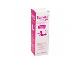 Tanvitil Gel Suave 30 Ml - Farmacia Ribera