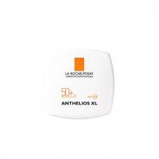 Anthelios Compacto Spf- 50+ La Roche Posay Tono