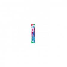 Cepillo Den Tech Pro Compac Suave Gum 525 - Varios