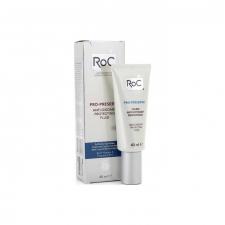 Roc Pro-Preserve Fluido Protector Antioxidante 4