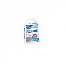Nexcare Aqua 360¦ Aposito Surtido 14 Unds