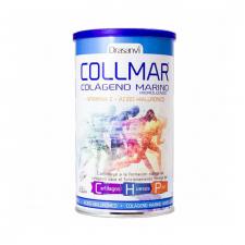 Collmar Colageno + Hialuronico 275 G - Varios