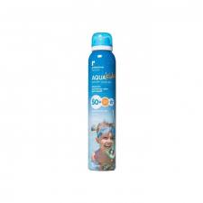 Protextrem Suncare Fps 50+ Aqua Kids Wet Skin Sp