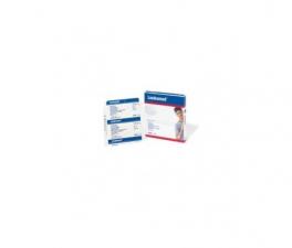 Leukomed Aposito Esteril Adh (5X 7,2Cm 5 Apositos) - Farmacia Ribera