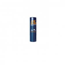 Piz Buin Stick Labial Fps - 30 Proteccion Alta 4 - Johnson & Johnson