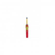 Phb Cepillo Electrico Active Junior Rojo - Varios