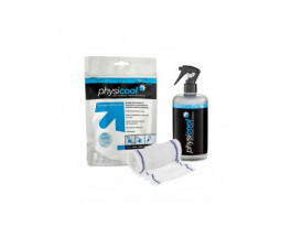 Physicool Vendaje Efecto Frio Pack Spray - Farmacia Ribera