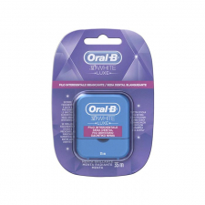 Oral B Seda Dental 3D White 25 Metros