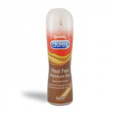 Durex Play Realfeel 50 Ml - Reckitt Benk