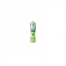 Durex Aloe Vera 50 Ml - Varios