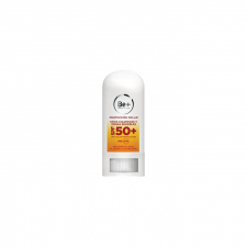 Be+ Fotoprotector Spf 50+ Cicatrices 8Ml - Cinfa