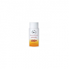 Be+ Proteccion Solar Ultrafluido Spf 50+ 150Ml - Cinfa