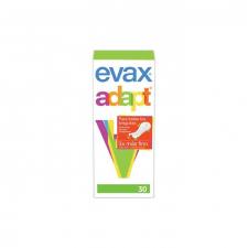 Evax Salvaslip Adapt 30U