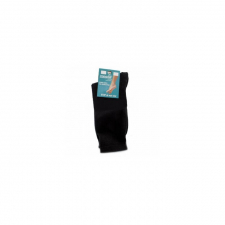 Calcetin Dermosocks Pinky Negro  T L - Vemedia Pharma Hispania
