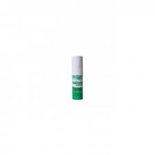 Halazon Spray Oral ; Sabor Intenso 10 G - Varios