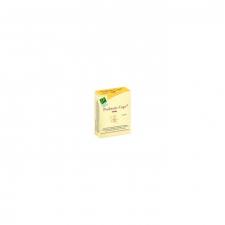 Probiotic Forte 30 Capsulas Cienporcien Natural - Varios