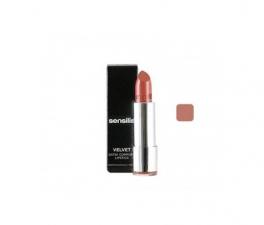 Sensilis Velvet Barra Labios Color Cannelle 3,5 Ml - Farmacia Ribera