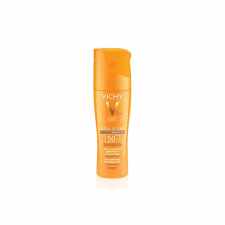 Vichy Ideal Soleil Spray Bronze Ip50+ Regalo After Sun