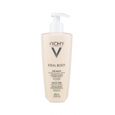 Vichy Ideal Body Bálsamo 400 Ml.