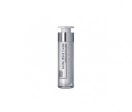 Frezyderm Matte Effect Cream 50 Ml - Farmacia Ribera