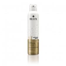 Rilastil Sunlaude 50+ Spray 200 Ml
