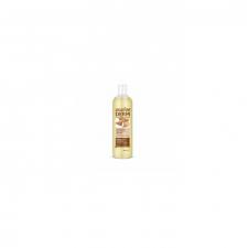 Acofarderm Aceite De Almendras Dulces 500 Ml - Varios