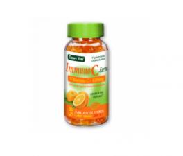 Chewy Vites Immuno C 30Unidades - Farmacia Ribera