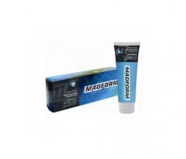 Madform Sport Formula Recuperadora Muscular 120 Ml - Farmacia Ribera
