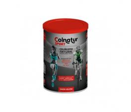 Colnatur Sport Colágeno Natural Sabor Neutro 330Gr - Farmacia Ribera