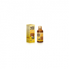Acofarvital Jalea Real Junior -Cereza 150 Ml - Varios