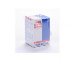 Venda Elast Adh Farmal 7,5X4,5 - Farmacia Ribera