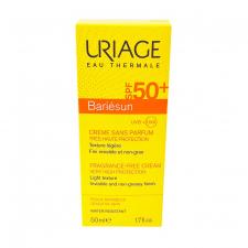 Uriage Roseliane Crema Facial Color Arena Piel Sensible 15 Ml