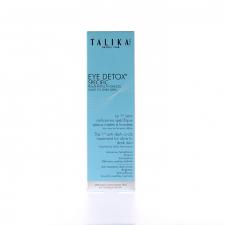 Talika Eye Detox Specific Peaux Mates 15 Ml - Talika