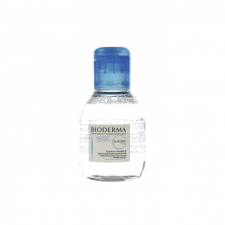 Hydrabio H2O Bioderma 100 Ml