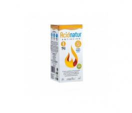 Prisma Natural Prisma Acidnatur 14 Sticks 4,5G - Farmacia Ribera