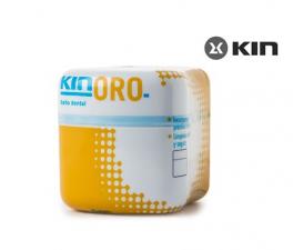 Kin Oros Contenedor Dental - Farmacia Ribera