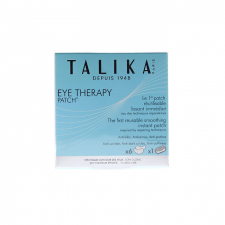 Talika Eye Therapy Patch Completo 6 Sobres + Estuche