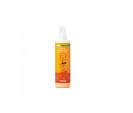 Nosa Spray Árbol De Té Aroma A Pomelo 250 Ml - Farmacia Ribera