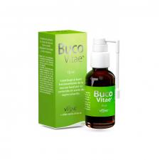 Vitae Buco 15 Ml - Farmacia Ribera