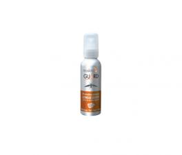 Moskito Guard Emulsion Antimosquitos 75 Ml - Farmacia Ribera