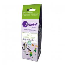 Arnidol Active Gel Masaj 100 Ml - Farmacia Ribera