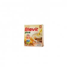 Blevit Plus Superfibra Apto Dieta Sin Gluten 700 - Varios