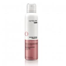 Cumlaude Higiene Intima Prebiotic Spray 50 Ml