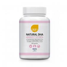 Puro Omega Beps Natural Dha Embarazo y Lactancia 60 Perlas