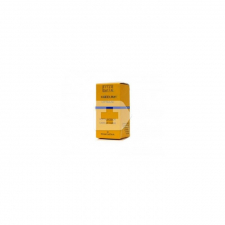 Triconails Locion Anticaida 100 Ml - Cosmeclinick