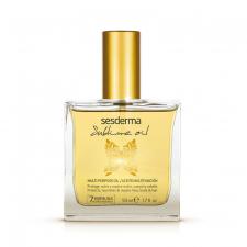 Sesderma Aceite Sublime 50 Ml - Farmacia Ribera