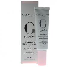 Germinal Esential Hidraplus 50 Ml.