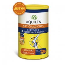Aquilea Articulaciones Forte-Dol 300 Gr. Naranja