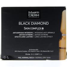 MARTIDERM-SKIN-COMPLEX+-30-AMP-2ML