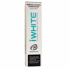Iwhite Pasta Dental Manchas Oscuras 75Ml